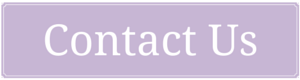 A lilac button with the words 'contact us' to enable you to click and contact a virtual assistant at Banks' Business Solutions