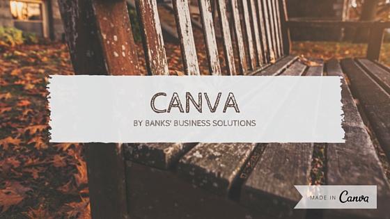canva blog