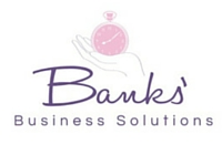 Banks' Business Solutions