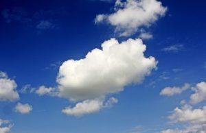 clouds-1468272_1920