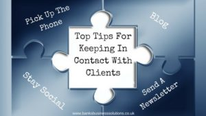 my-blog-top-tips-for-keeping-in-contact-with-clients