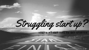 struggling-start-up-blog-header