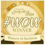 #WOW Winner